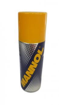Пропитка фильтра Mannol