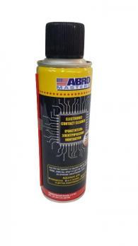 Очиститель электрических контактов Abro Masters