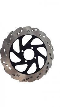 Тормозной диск передний Regulmoto sport 003