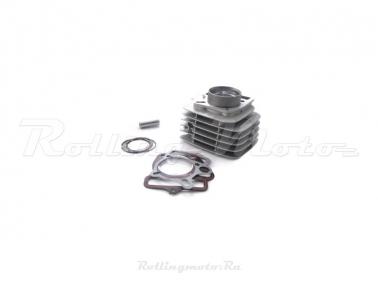 Цилиндро-поршневая группа 4T двиг. LF120 см3 SM-PARTS