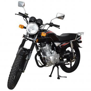Мотоцикл Regulmoto RM 125