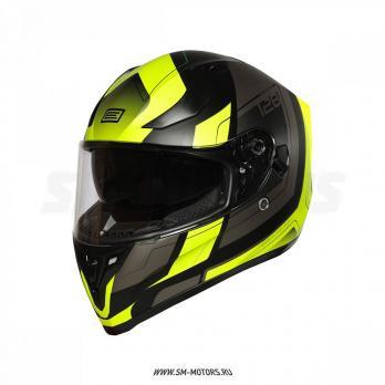 Шлем (интеграл) Origine STRADA Graviter