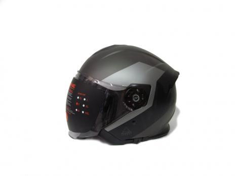 Шлем Origine Palio Solid
