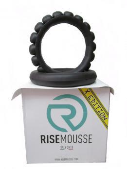Мусс  RiseMousse