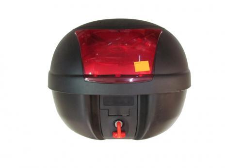 Багажник Givi 2