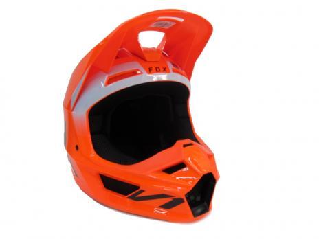 Шлем Fox