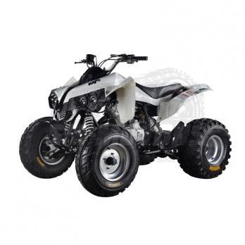 Квадроцикл KAYO YEF250